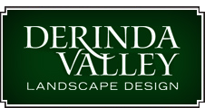 Derinda Valley Landscaping